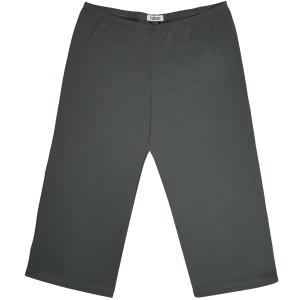 Pyjama-hose-schilf