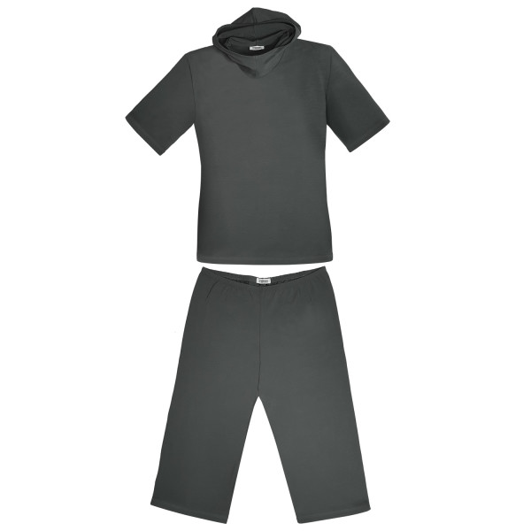 Pyjama-loungewear-Schilf