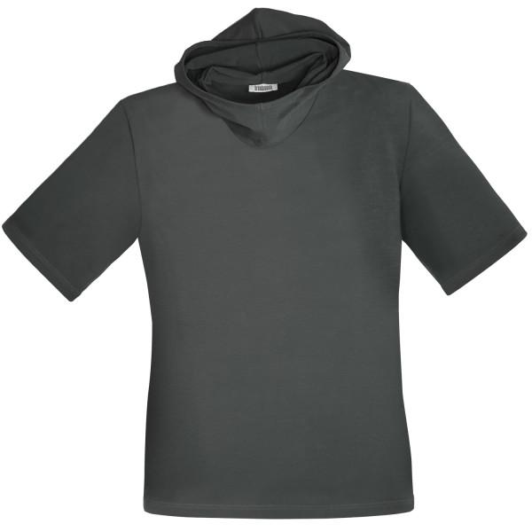 Pyjama-top-schilf